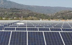 Evolved-impianti-energia-rinnovabile